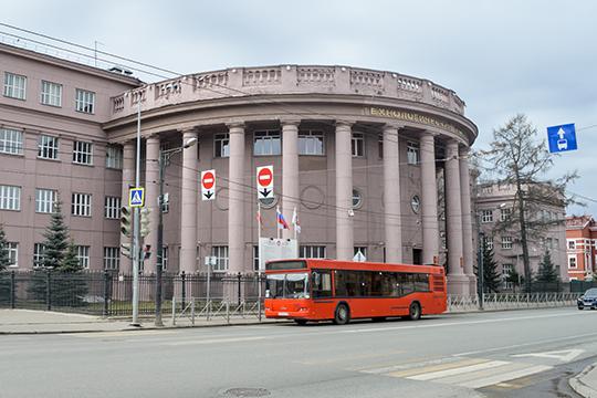 КНИТУ-КХТИ подписал с дочерней компанией«Россетей» два контракта навыполнение работ попредпроектному обследованию в рамках программыснижения потерь электрической энергиив Дагестане