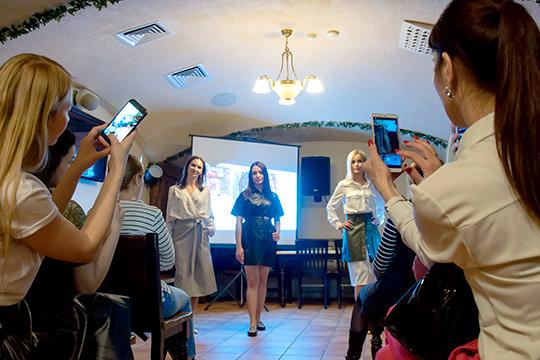Домострой от«Татпрофа»: Рачков запустил «марафон женственности», объявив войну брюкам