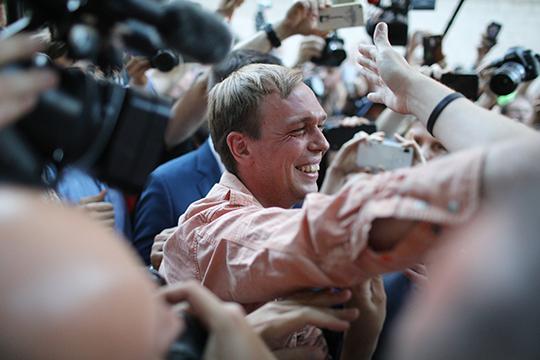 Несмотря на то, что на текущую неделю выпал День России, основная повестка Telegram-каналов в последние дни выстраивалась главным образом вокруг громкой истории спецкорра «Медузы» Ивана Голунова