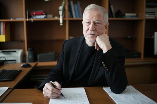 Иван Грачев: «Все выглядело так, что в руках Запада только кнут, только санкции, что нет никаких серьезных договоренностей в политике, только в экономике — о Северном потоке. Но вот — серьезнейшая договоренность»