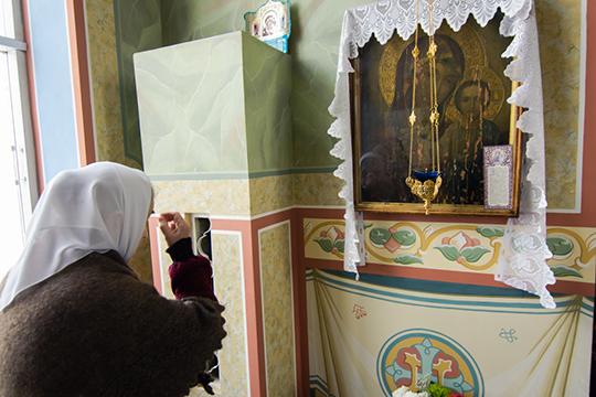 «Религия она везде. А какая разница между грузинами и аджарцами? Только религия!»