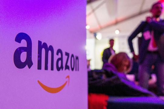 «Посмотрите, как растет капитализация технологических корпораций: FAANG— Facebook, Amazon, Apple, Netflix, Google, или китайскаяBAT— Baidu, Alibaba, Tencent покапитализации уже имеют суммарно более 5 триллионов долларов!»