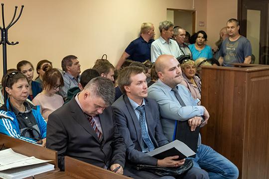Подоверенности отстаивать права АСВ будут юристыАндрейСоколов,ЮрийПиягиниЕвгенийГрязнюков