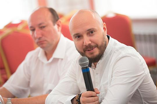 Руслан Айсин