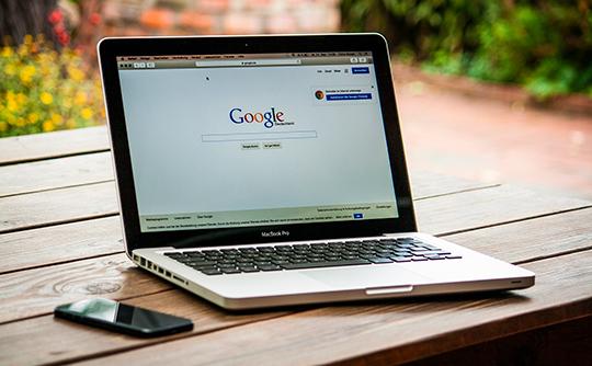 Компания Google ограничила возможность платного продвижения вYouTube видеоконтента на 44 языках. Вихчисле оказался татарский