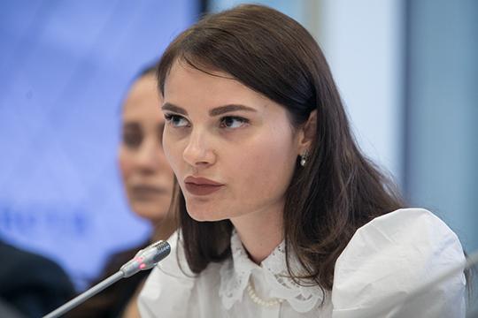По словам Михайличенко, Солдаткин в своем экспертном заключении пришел к выводу, что в данном случае есть корпоративный конфликт, а также неправомерность уголовного преследования Мухитдинов