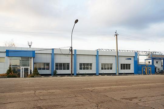 Сотрудники Главного следственного управления СК России, которые занимаются громким делом «РенБизнесАвто», не досчитались на базе в Набережных Челнах 36 из 99 арестованных по делу грузовиков