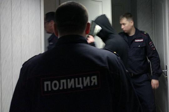 Больше года доказывал свою невиновность теперь уже бывший сотрудник управления наркоконтроля УМВД поКазаниНаиль Рашитов
