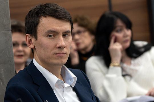 По словам Булата Ибрагимова, модель единого колл-центра и роботизированный обзвон граждан накануне записи должны быть масштабированы на всю республику