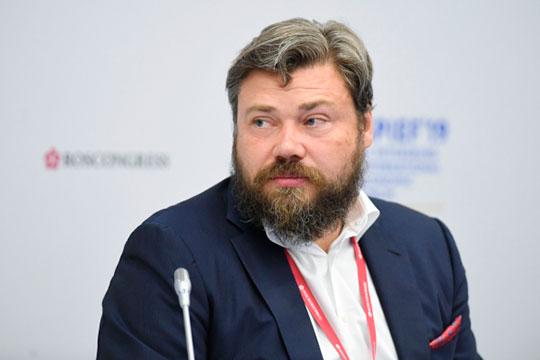 На встрече с общественниками Константин Малофеев сообщил о готовности оплатить половину стоимости установки памятника