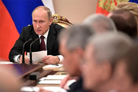 Леонид Пайдиев: «Страна действительно переживает кризис, поэтому нужна чистка элиты»