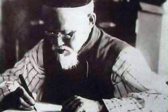 Неоднозначное отношение к Ризе Фахретдину среди российских мусульман обусловлено двойственным характером его личности и идейного наследия
