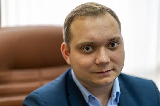 «Клейма «банкрот» несуществует»: кто икак вытаскивает татарстанцев издолговойямы?