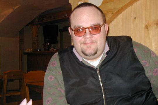 52-летний Аркадий Георгиевич Комягинский, полный тезка предправления «Анкора», весьма давно известная на рынке фигура — финансист, с начала 2000-х годов проработавший в целой плеяде банков