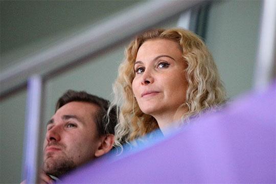 Казань вошла всписок городов, куда приедет Этери Тутберидзе следовым шоу «Чемпионы нальду»