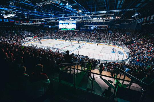 Цена на билеты начинается с 1000 рублей и заканчивается на отметке в 3500