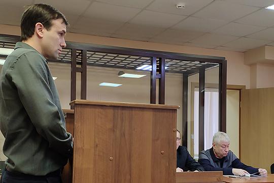 Руслан Садыков рассказал, что на строительство банно-ресторанного комплекса на улице Хади Такташ в Казани в целом за несколько лет было потрачено порядка 300 млн рублей.