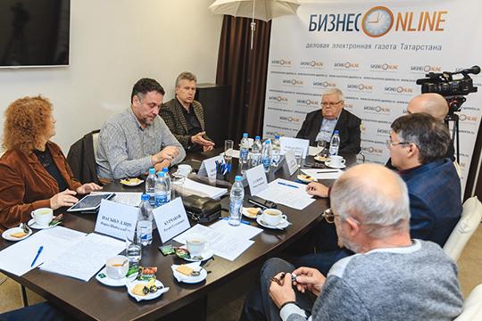 Известные экономисты и политологиподвели итоги прошедших в регионах РФ сенсационных выборов и высказали мнение о будущем политической системы
