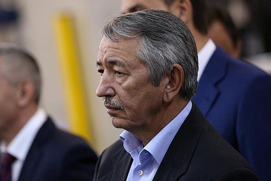 Многие вкладчики, вконце августа подали заявление вСледственный комитет овозбуждении уголовного дела вотношении Талгата Абдуллина