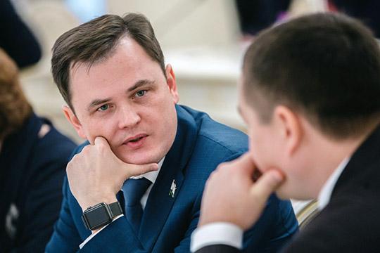 Как Казань потратит 22,9 млрд рублей: на образование – 15 млрд, на социалку – 1 миллиард…