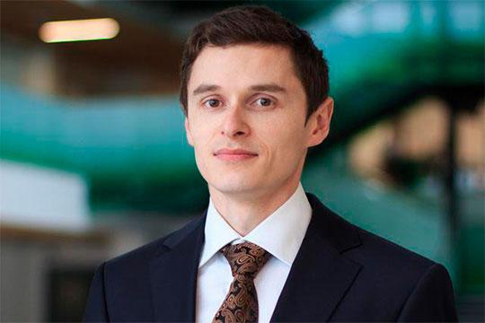 3,5-тысячный Иннополис потрясла смерть 35-летнего программиста Тинькофф-банка Дениса Хлякина
