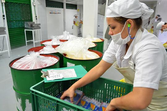 За8,8млн рублей собственник действующего бизнеса повторичной переработке полимерных отходов готов расстаться с50-процентной долей вбизнесе