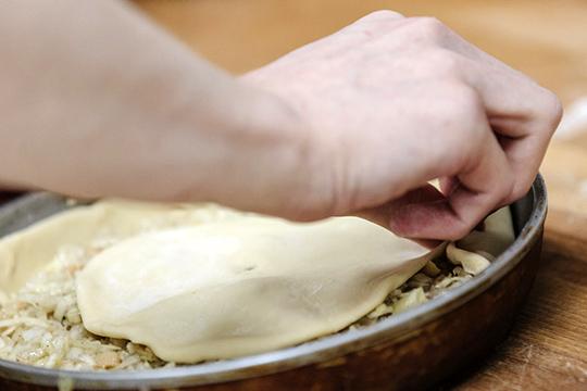 За850 тысяч рублей можно стать собственником хлебопекарни, расположенной вторговом центре «М-105»