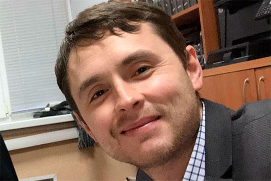 Сегодня сразу несколько источников «БИЗНЕС Online» сообщили о задержании казанского адвоката Рустема Садыкова сотрудниками ФСБ