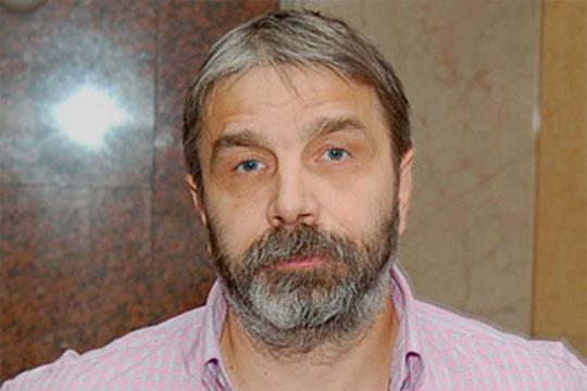«История опорочена иизвращена, вней действуют только «поганые татары» и«русские рабы»