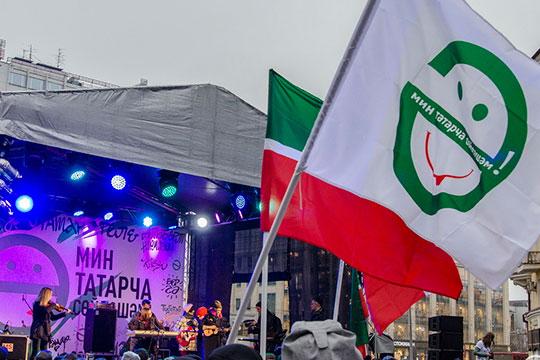 """Прошло 14 месяцев смомента вынужденной """"языковой контрреформы"""" в Татарстане, ноответ навопрос, что делать дальше, доконца недан"""