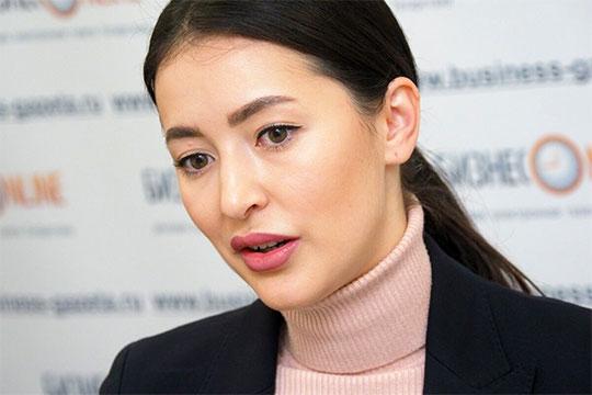 Гульназ Батталова: «Татарская музыка, народные татарские песни вне времени, они будут актуальны всегда, но мне кажется, чем больше выбора, тем лучше»