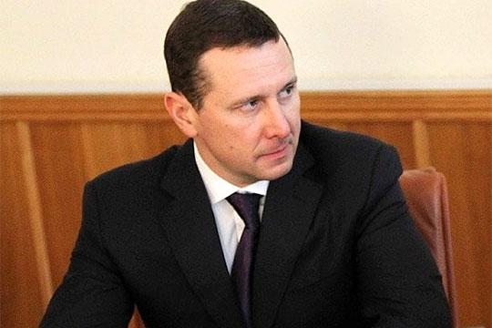 На этой неделе в Telegram-каналах активно обсуждалась отставка Олега Говоруна