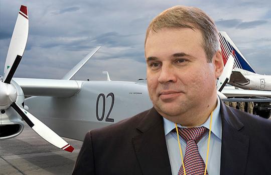 «Они постоят уворот иуедут»: Александр Гомзин «заперся» вобнимку с«Альтаиром»