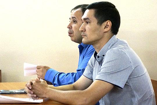 Дело юристов: финансовую алхимию на«Ремдизеле» раскрыла ФСБ