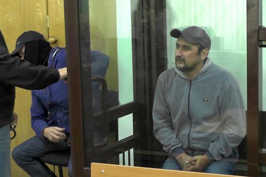 «Это подстава, нам подкинули»: таксисты-террористы хотели отравить столовые Нижнекамска?