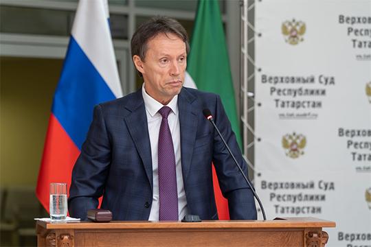 Роман Гафаров