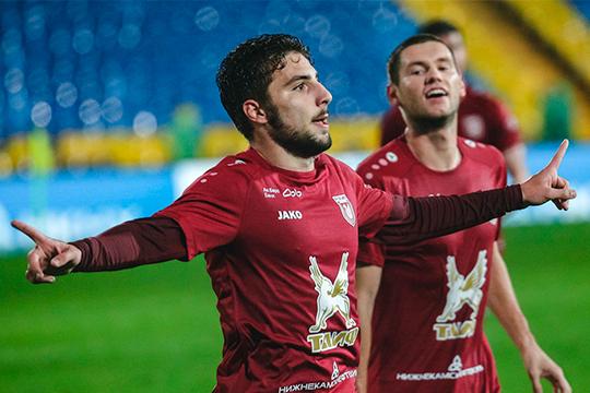 Зурико Давиташвили