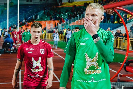 Юрий Дюпин