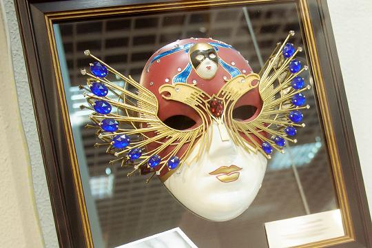 Экспертный совет «Золотой маски» объявил ежегодный список номинантов на национальную театральную премию