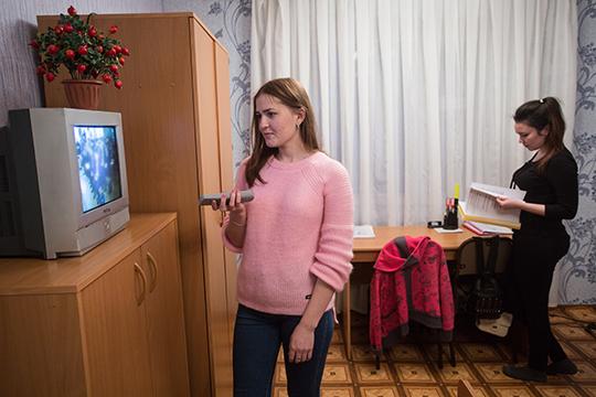 Одним татарским каналом на просторах отечественного TV стало больше