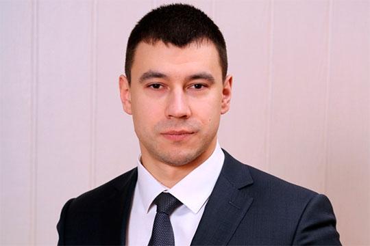 ПАО «Ростелеком» накануне объявило о назначении нового директора своего татарстанского филиала. Им стал Александр Дудин, ранее возглавлявший подразделение «Ростелекома» в Чувашской республике