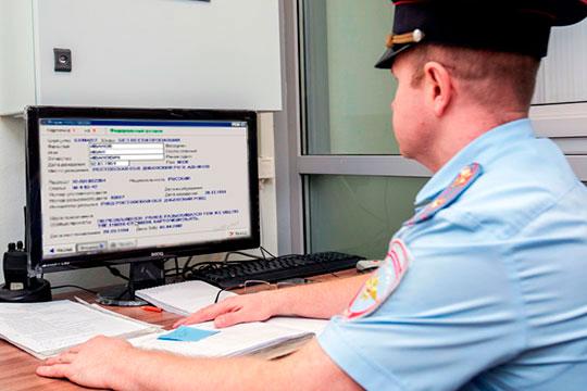 «У нас в производстве были дела, когда база данных о судимостях, об учете граждан еще 10 лет назад продавались на Савеловском рынке Москвы»