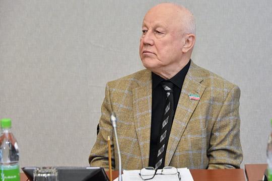 Марат Галеевотметил, что случаи с превышением цен на путевки — это осознанное правонарушение