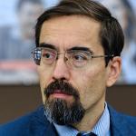 Марат Бикмуллин — председатель совета директоров ООО«Информационные сети»: