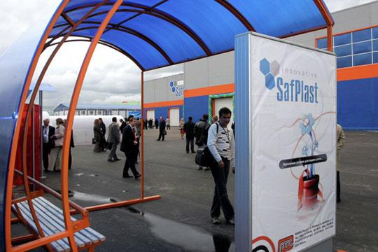 Кому принадлежит Высокогорский район: топ-50 компаний Заказанья