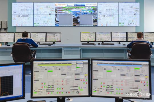Поофициальной статистике, вянваре–ноябре 2018 года компании Татарстана, обеспечивающие население электроэнергией, газом ипаром, отгрузилипродукции на132млрд рублей.