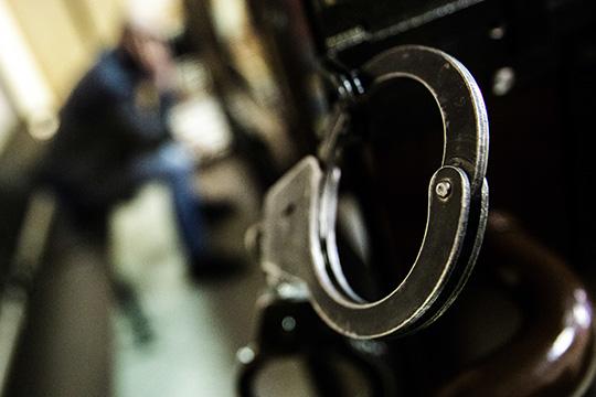 Булат Сабироввписьме отметил, что, расследуя убийство Рахманова икражи, обнаружил причастность «мамшовских» кпреступлению ибыл тутже отстранен отдел руководством УВД
