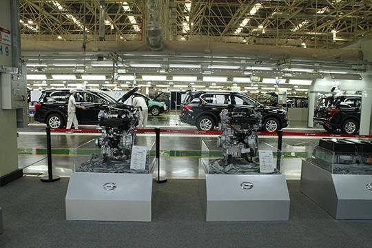 Вцелом Tesla продала загод 245тыс. EV, заняв первое место попродажам; второе итретье достались китайским производителям BYD иBAIC с227тыс. и164тыс. проданных машин соответственно