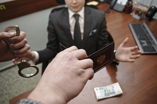 На финишную прямую выходит расследование уголовного дела о «распиле» части льготных кредитов, выдававшихся властями Татарстана юридическим лицам, пострадавшим в результате краха ТФБ и Интехбанка