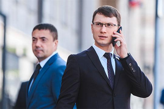 Артем Прокофьев подтвердил, что приглашение на работу в правительстве лично отпрезидента РТ поступало, было это сразу после выборов вГоссовет РТв2014 году, иречь шла опосте замминистра